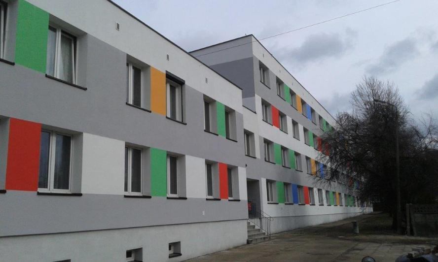 WSCKZiU Ostrów - kliknij aby powiększyć