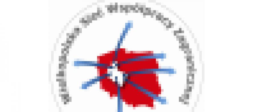 Debata Współpraca zagraniczna samorządów: wielkopolska specjalność?- kliknij aby powiększyć