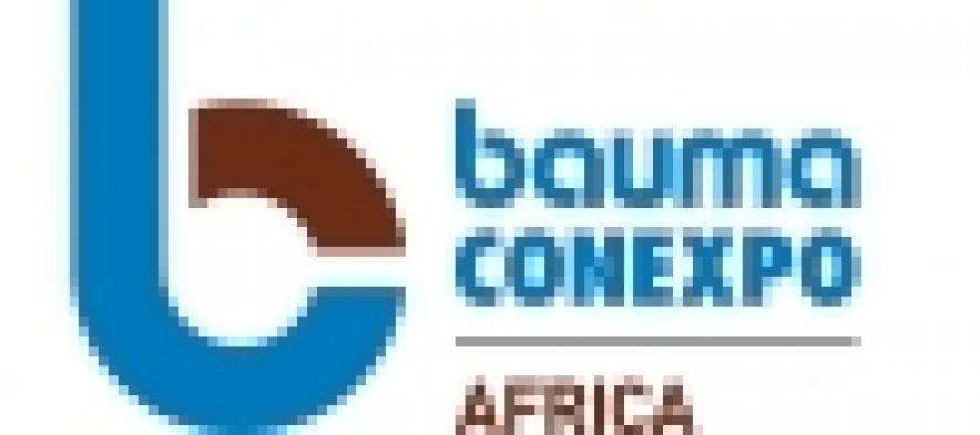 baumaafrica.jpg- kliknij aby powiększyć