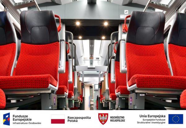 Wnętrze pojazdu 48WEb- kliknij aby powiększyć