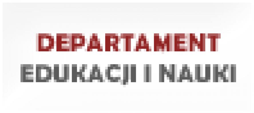 Konkurs Wielkopolska – moja duma- kliknij aby powiększyć
