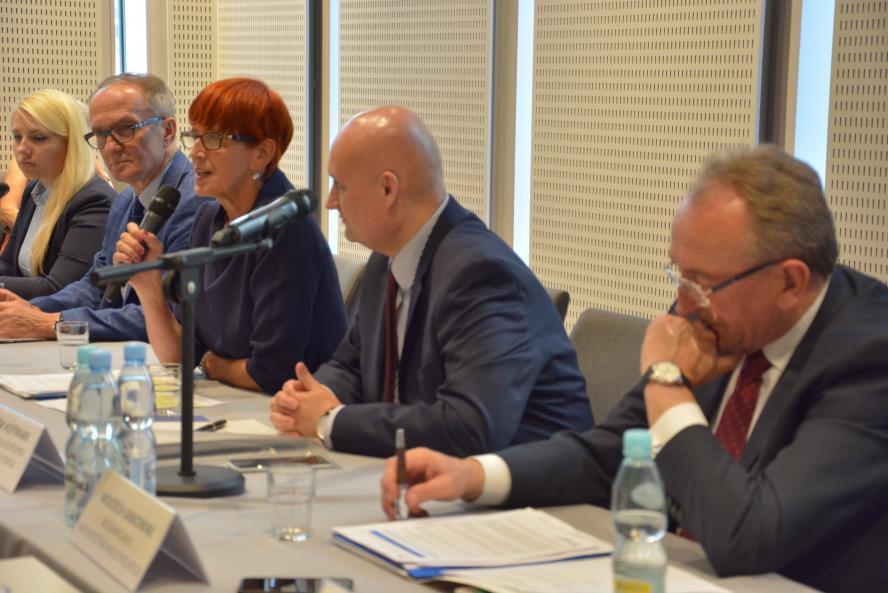 autor zdjęcia: Biuro prasowe Wielkopolski Urząd Wojewódzki- kliknij aby powiększyć