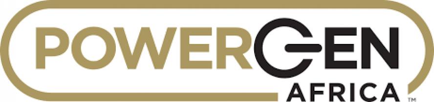 logotypwydarzenia.png- kliknij aby powiększyć