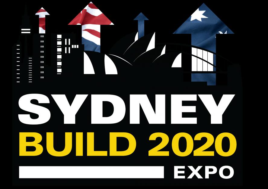 sydneybuild2020logo.png- kliknij aby powiększyć