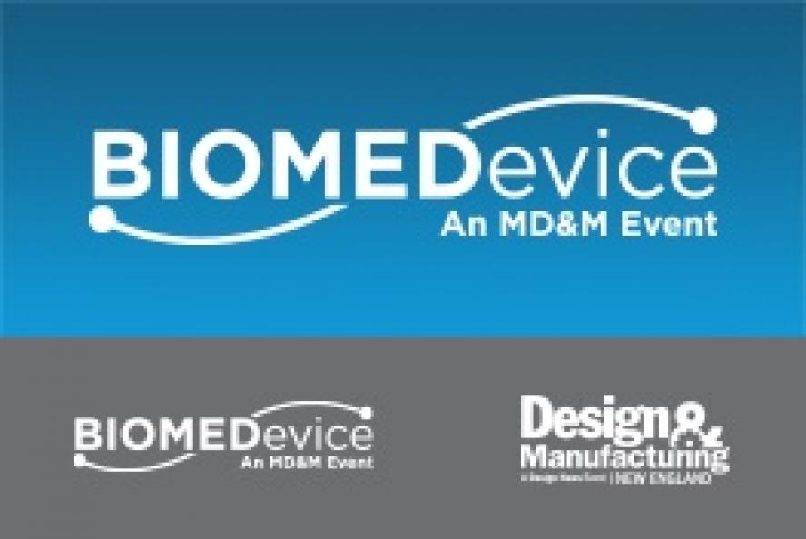 biomed.jpg- kliknij aby powiększyć