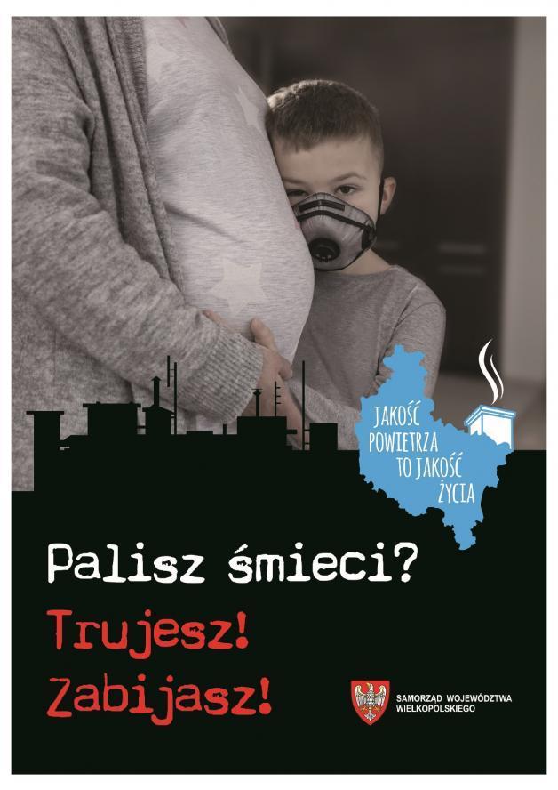 plakat reklamowy- kliknij aby powiększyć