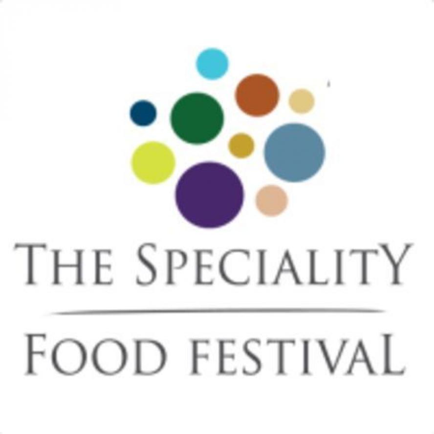 Rozstrzygnięcie naboru przedsiębiorstw na stoisko regionalne Województwa Wielkopolskiego na targi The Speciality Food Festival, 6-8 kwietnia 2020 r., Dubaj (ZEA)- kliknij aby powiększyć