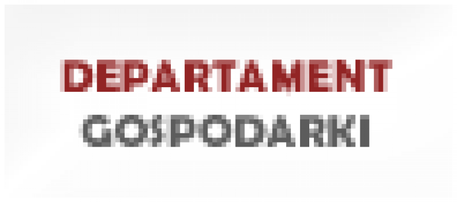 depgospodarkii.png- kliknij aby powiększyć