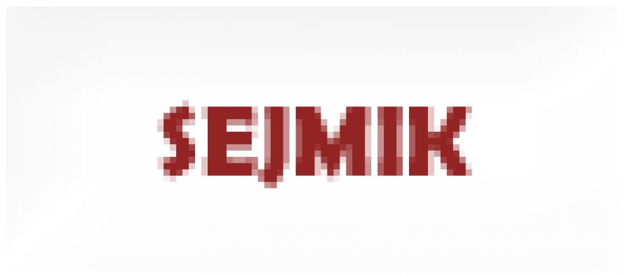sejmik.png- kliknij aby powiększyć