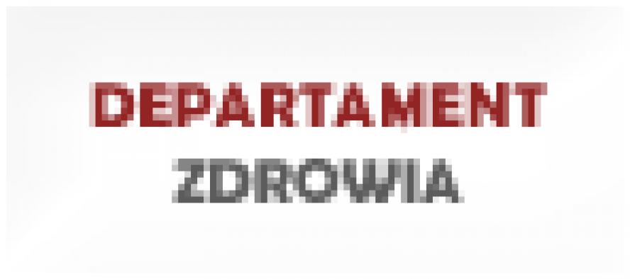 Zawiadomienie dotyczące prac nad projektem uchwały Sejmiku Województwa Wielkopolskiego zmieniającej uchwałę w sprawie nadania statutu Szpitalowi Wojewódzkiemu w Poznaniu- kliknij aby powiększyć