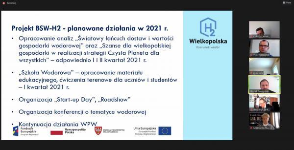 20210215140211_gospodarki02.2021.jpg- kliknij aby powiększyć