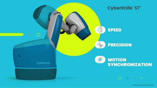 20210330214041_cyberknife.jpg- kliknij aby powiększyć