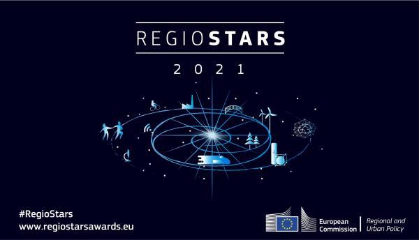 20210408110840_regionstars2021.jpg- kliknij aby powiększyć