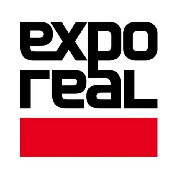 Expo real- kliknij aby powiększyć