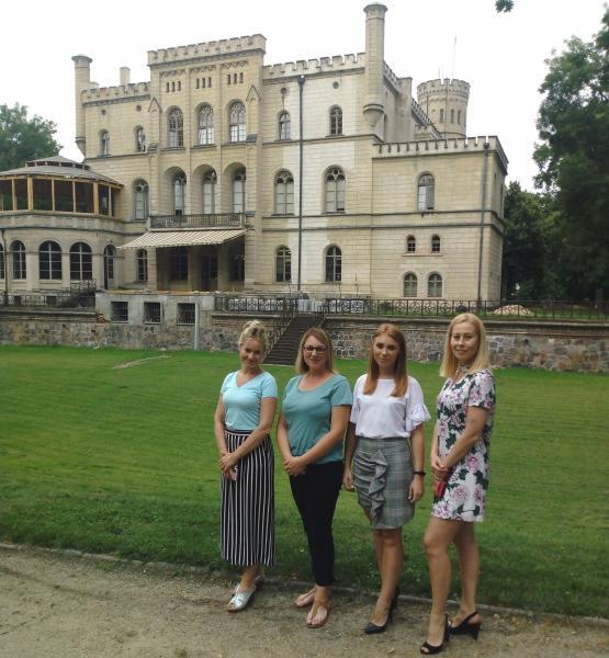komisja w Rokosowie- kliknij aby powiększyć