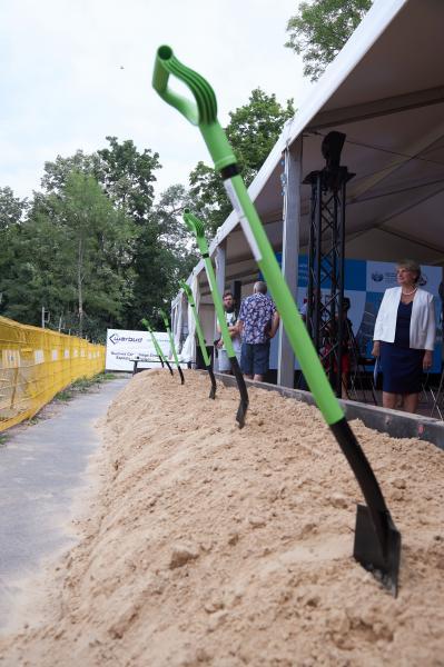 CZSK w Poznaniu- kliknij aby powiększyć