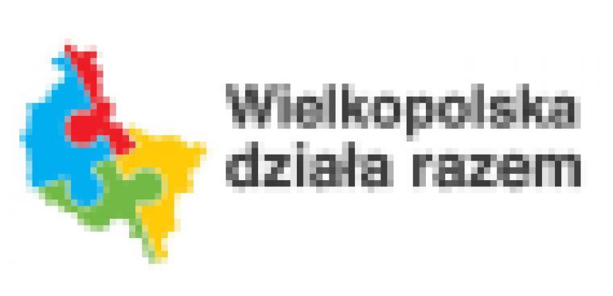 Wielkopolska Działa Razem - zapraszamy na spotkania partycypacyjne w Poznaniu!  - zobacz więcej