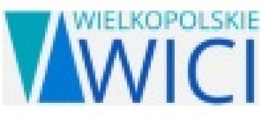 Dzień dla NGO w Urzędzie Marszałkowskim Województwa Wielkopolskiego w Poznaniu! - zobacz więcej