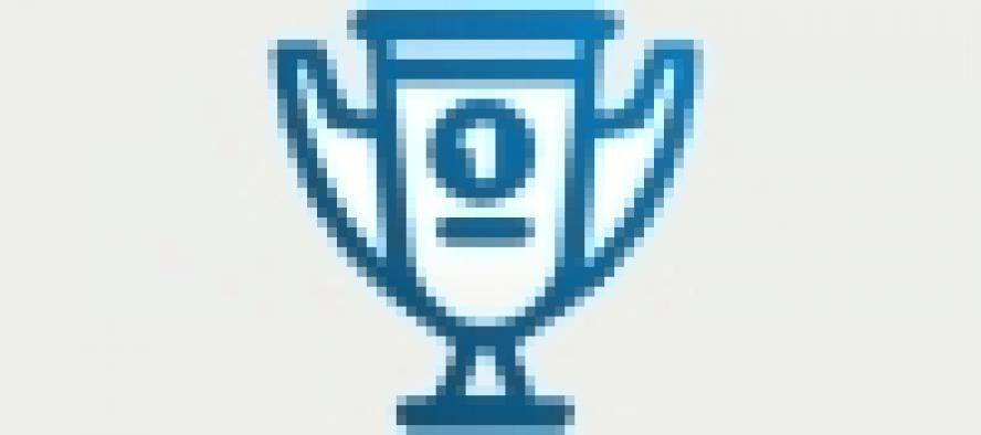 Ogólnopolski Konkurs MODERNIZACJA ROKU 2016 - zobacz więcej