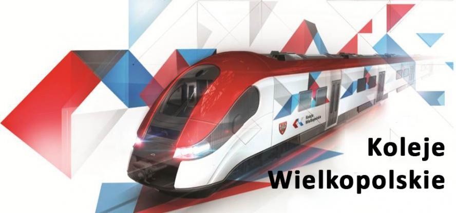 Korekta rozkładu jazdy pociągów - co nowego dla naszych Podróżnych ?  - zobacz więcej