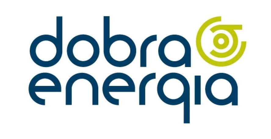 Dobra Energia - zobacz więcej