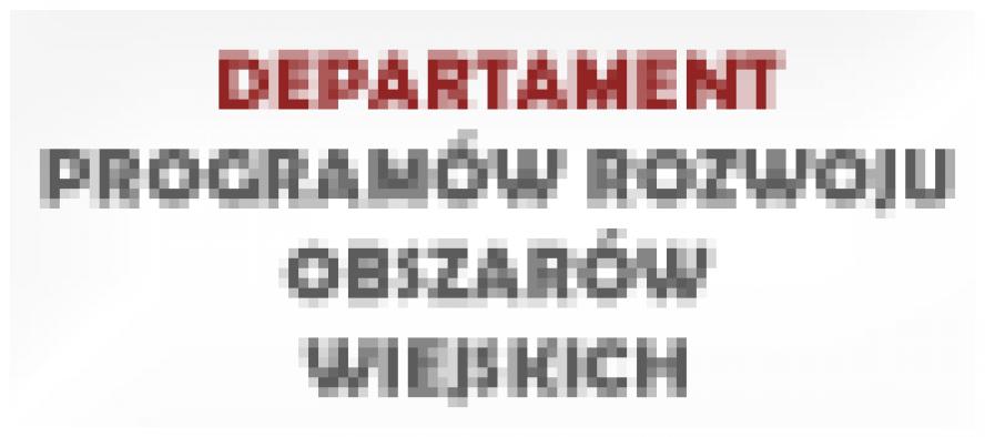 Rozstrzygnięcie konkursu nr 2/2018 dla Partnerów KSOW w województwie wielkopolskim - zobacz więcej
