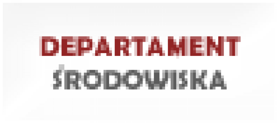 """Konkurs pn. Działania proekologiczne i prokulturowe w ramach strategii rozwoju województwa wielkopolskiego"""" - zobacz więcej"""