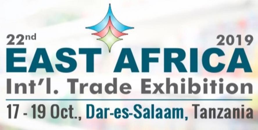 Nabór przedsiębiorstw na targi EAST AFRICA INTERNATIONAL TRADE EXHIBITION (EAITE) 2019, Dar-es-Salaam, Tanzania - zobacz więcej