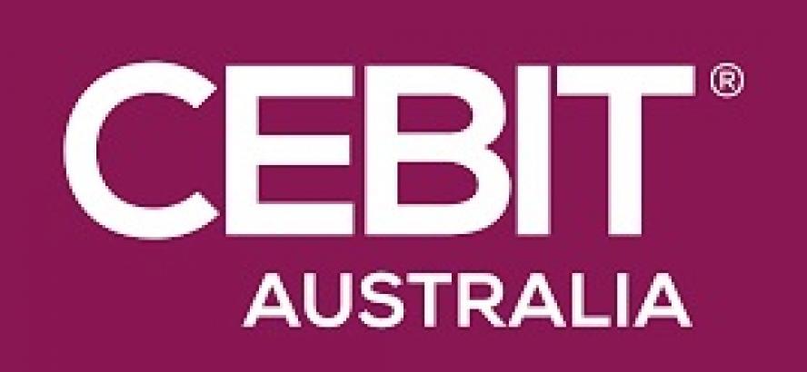 Nabór przedsiębiorstw  na stoisko regionalne Województwa Wielkopolskiego na targi CEBIT AUSTRALIA 2019 - zobacz więcej