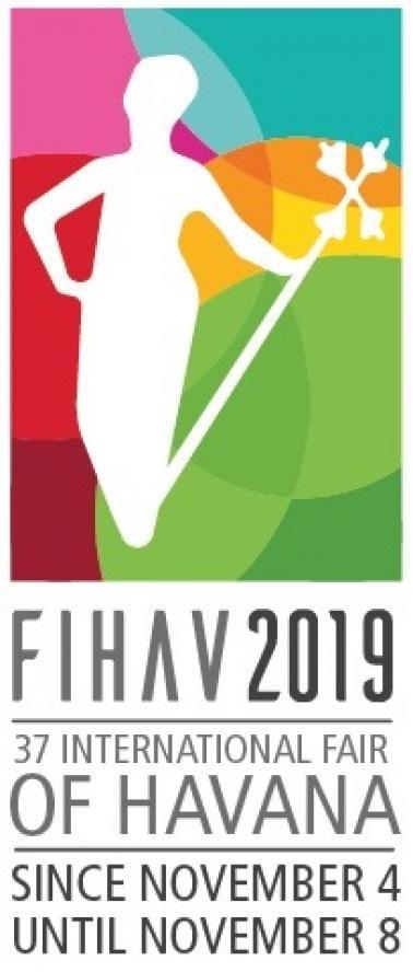 Nabór Uzupełniający Przedsiębiorstw na targi Feria Internacional de la Habana FIHAV 2019, Hawana (Kuba), 04-08 Listopada 2019 r. - zobacz więcej