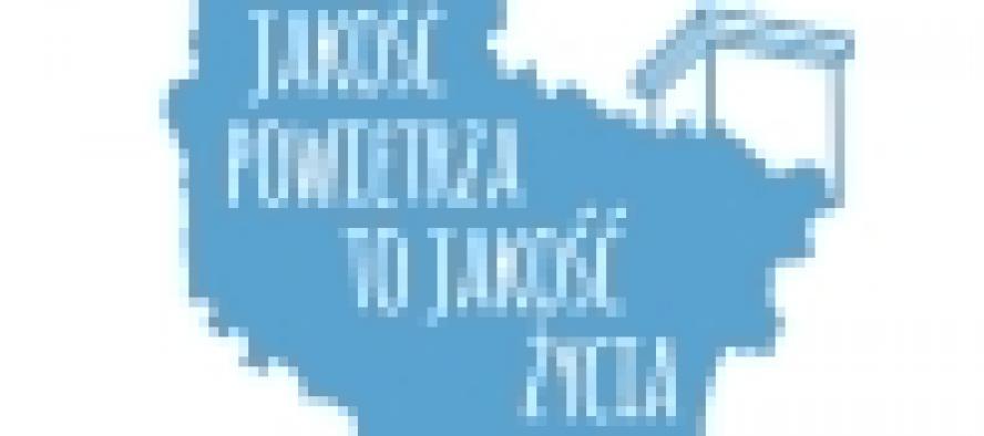 Konferencje szkoleniowe nt. kontrolowania zapisów uchwał antysmogowych i najświeższych zmian prawnych w tym zakresie - zobacz więcej