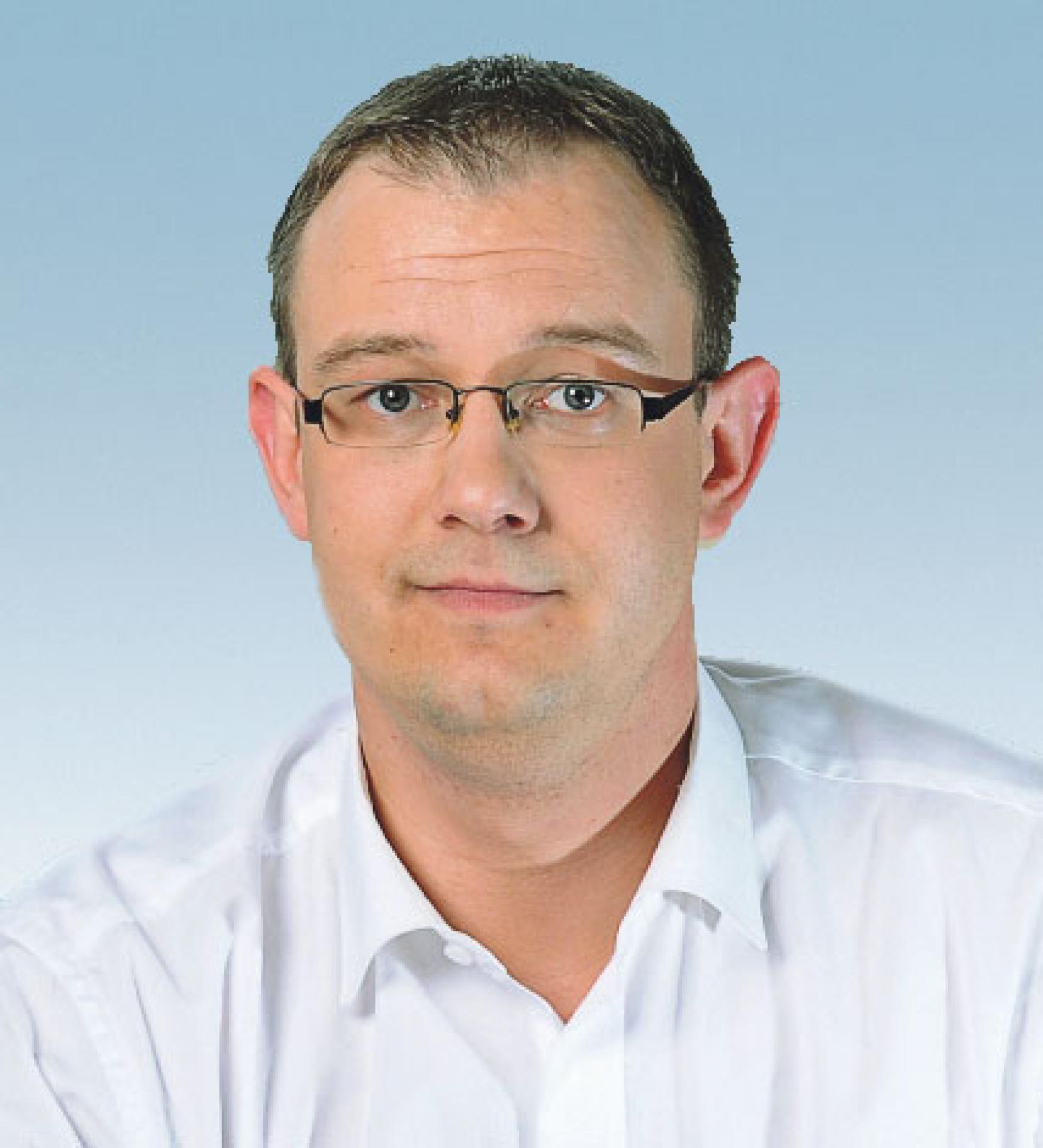 Przemysław Ajchler - zobacz więcej