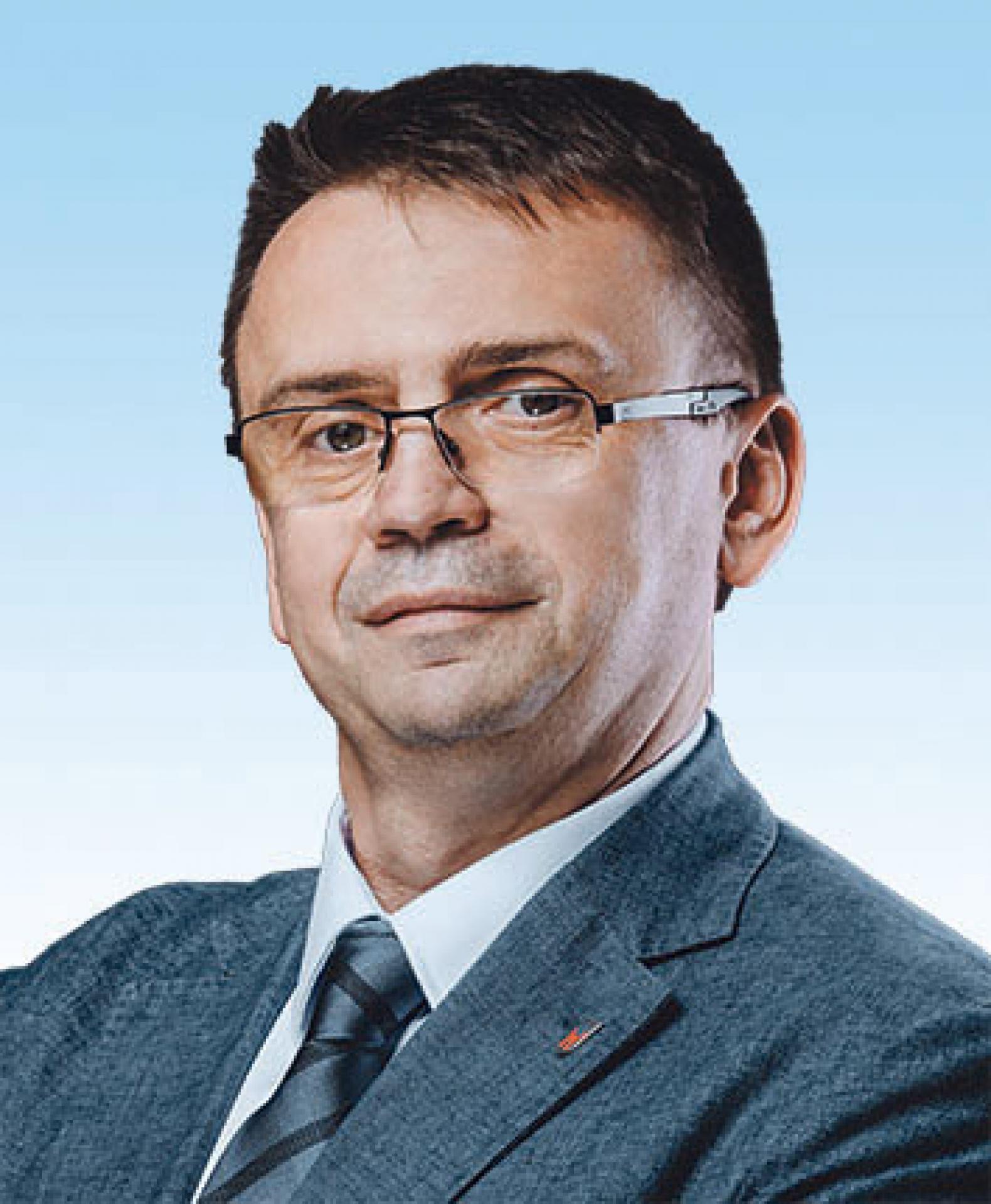 Witosław Gibasiewicz - zobacz więcej