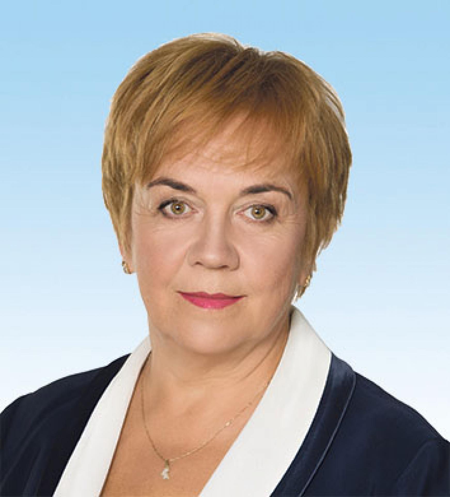 Małgorzata Stryjska - zobacz więcej