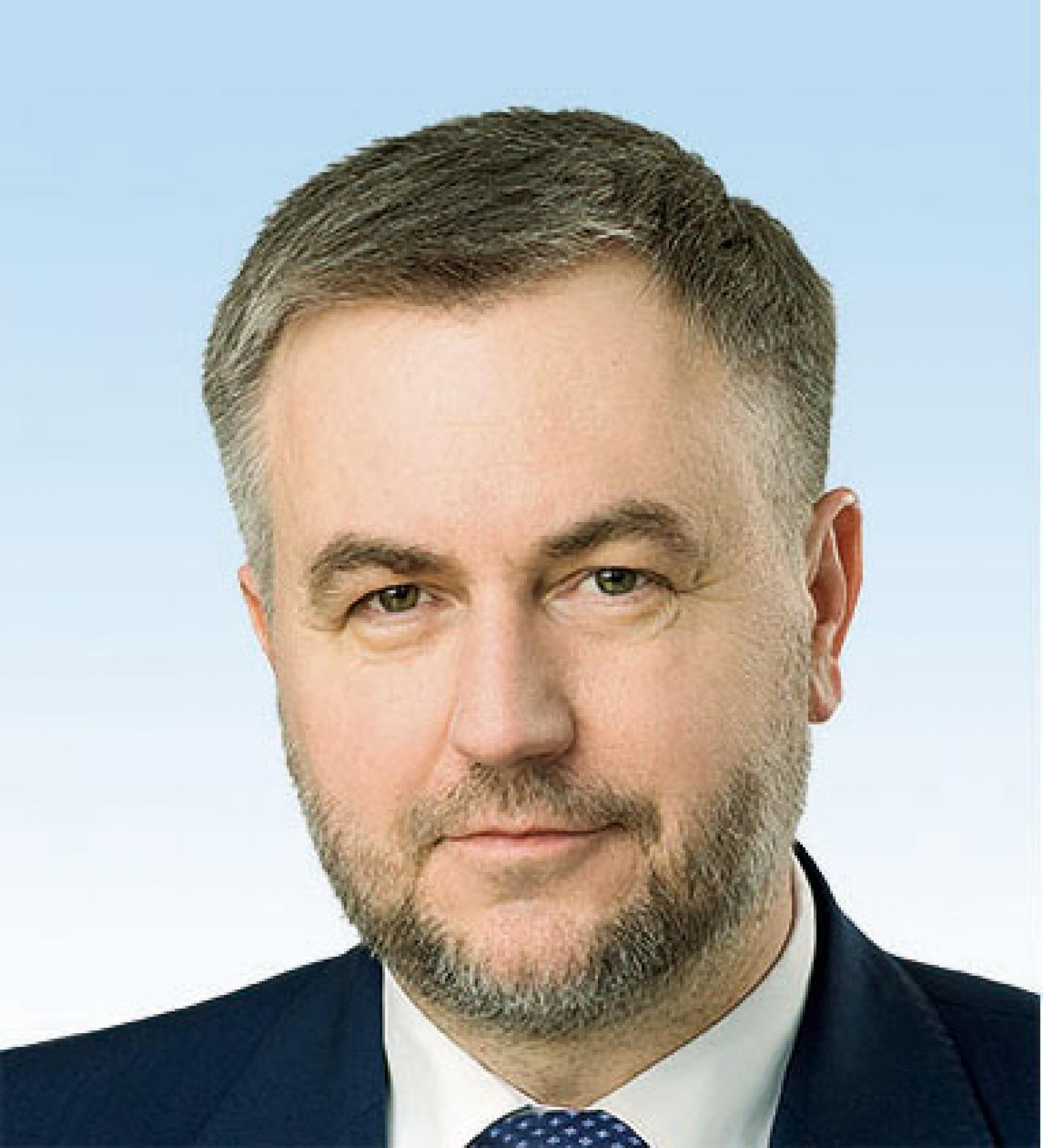 Marek Woźniak - zobacz więcej