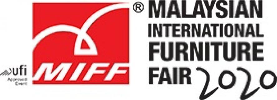 Rozstrzygnięcie naboru MIFF 2020 Malezja - zobacz więcej
