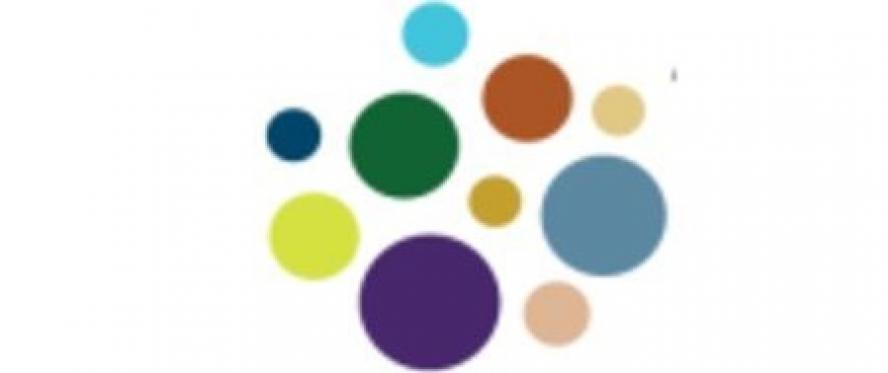 Nabór przedsiębiorstw na stoisko regionalne Województwa Wielkopolskiego na targi The Speciality Food Festival, 6-8 kwietnia 2020 r., Dubaj (ZEA) - zobacz więcej