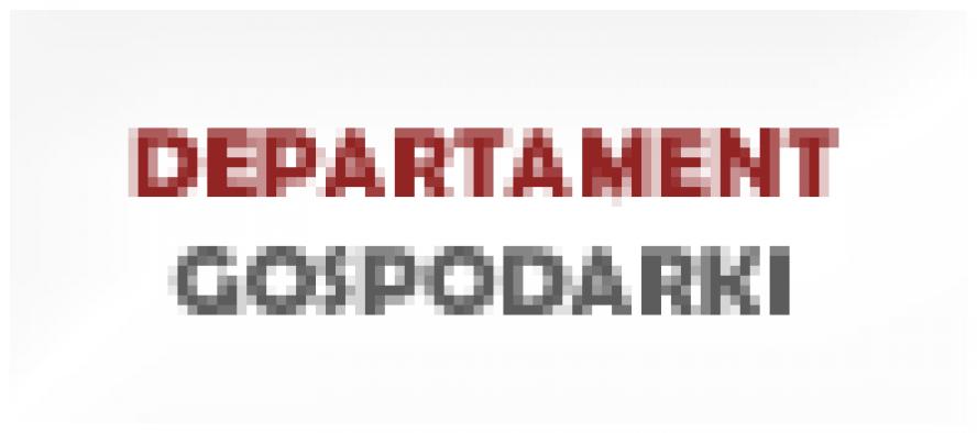 """Informacja o terminie naboru JST do projektu """"Standardy obsługi inwestora w jednostkach samorządu terytorialnego (JST) Województwa Wielkopolskiego""""  - zobacz więcej"""