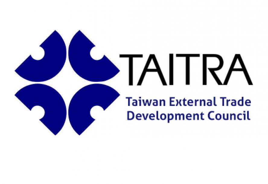 Telekonferencja dla biznesu dotycząca tajwańskich produktów przeciwepidemicznych - zobacz więcej