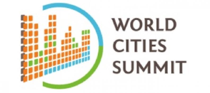 Odwołanie targów WORLD CITIES SUMMIT 2020 Singapore  - zobacz więcej