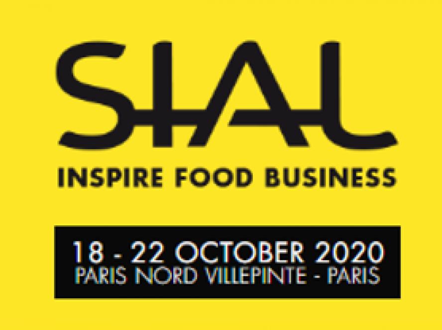 Odwołanie targów SIAL PARIS 2020 - zobacz więcej