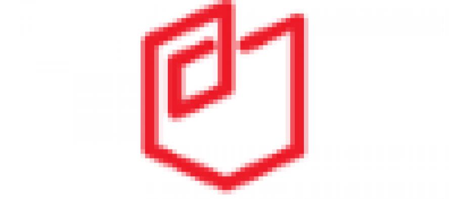 """Konkurs o Nagrodę Marszałka Województwa Wielkopolskiego """"i-Wielkopolska – Innowacyjni dla Wielkopolski"""" - zobacz więcej"""