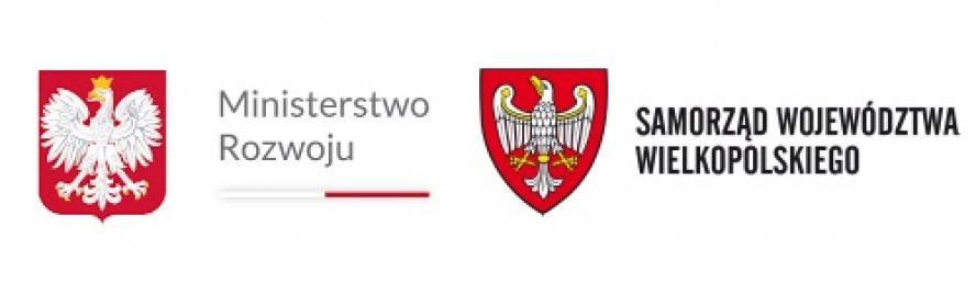 Szkolenie w zakresie zamówień publicznych dla armii amerykańskiej stacjonującej  w Polsce oraz dla organizacji międzynarodowych - zobacz więcej