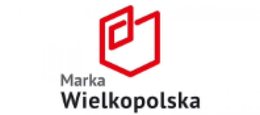 Certyfikacja Marki Wielkopolska – zapraszamy przedsiębiorców do składania wniosków - zobacz więcej