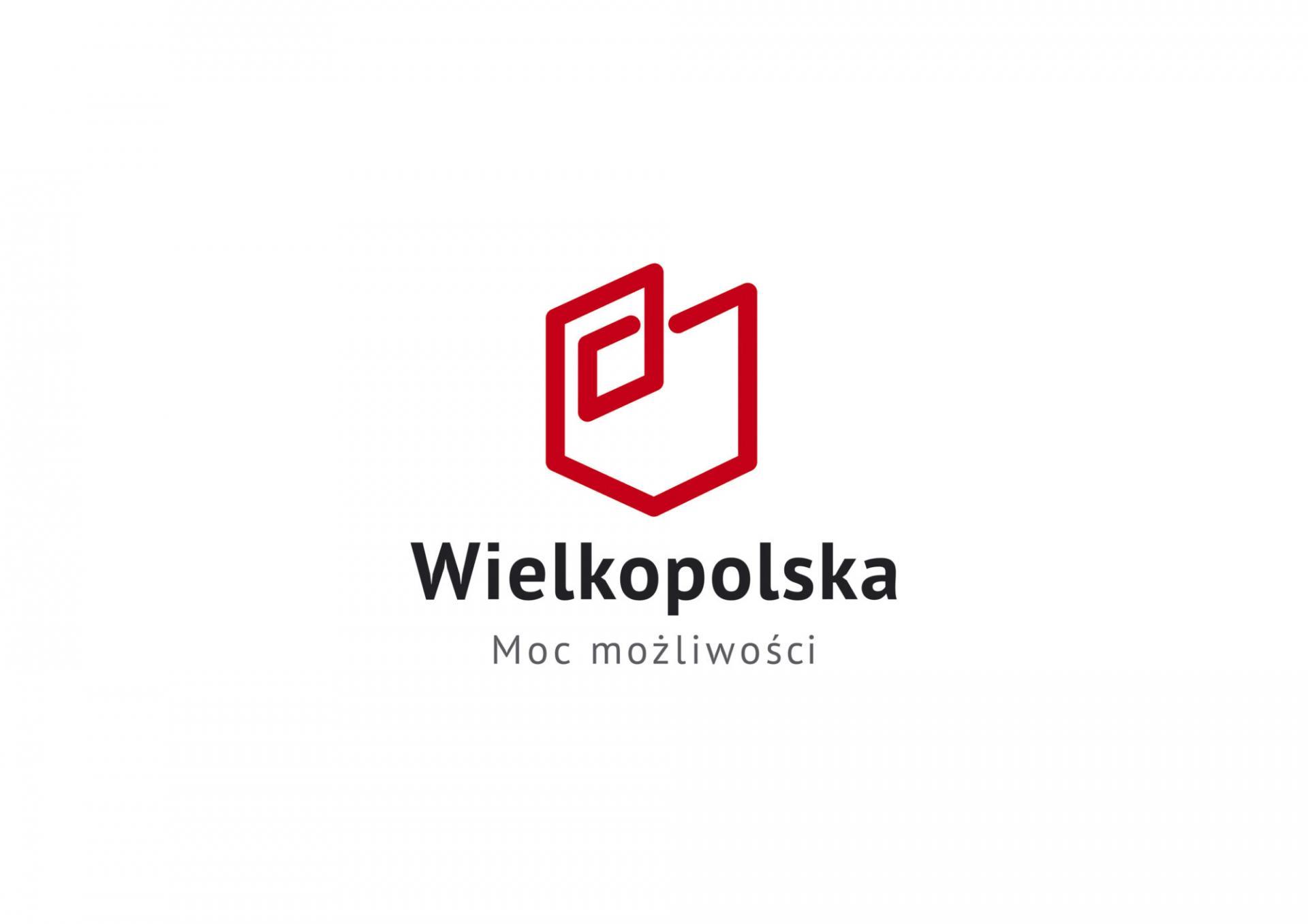 """Trzech laureatów Konkursu i-Wielkopolska – Innowacyjni dla Wielkopolski""""  - zobacz więcej"""