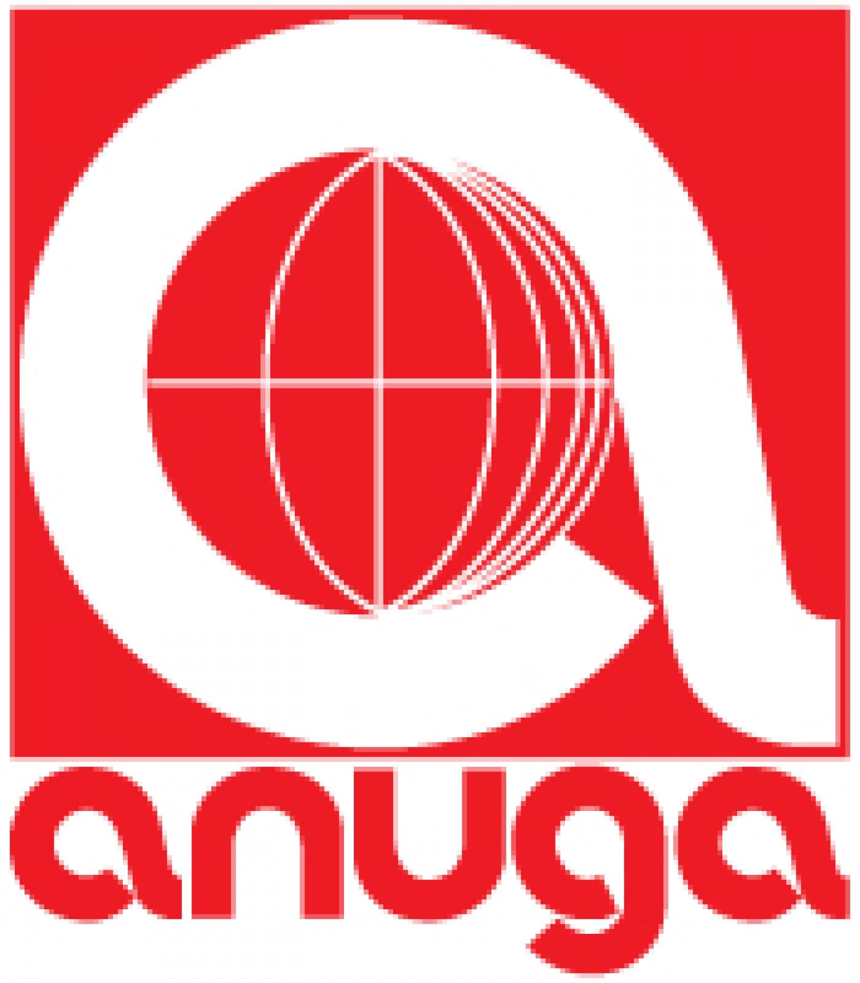 Rozstrzygnięcie naboru przedsiębiorstw na stoisko regionalne  na targach ANUGA 2021 - zobacz więcej