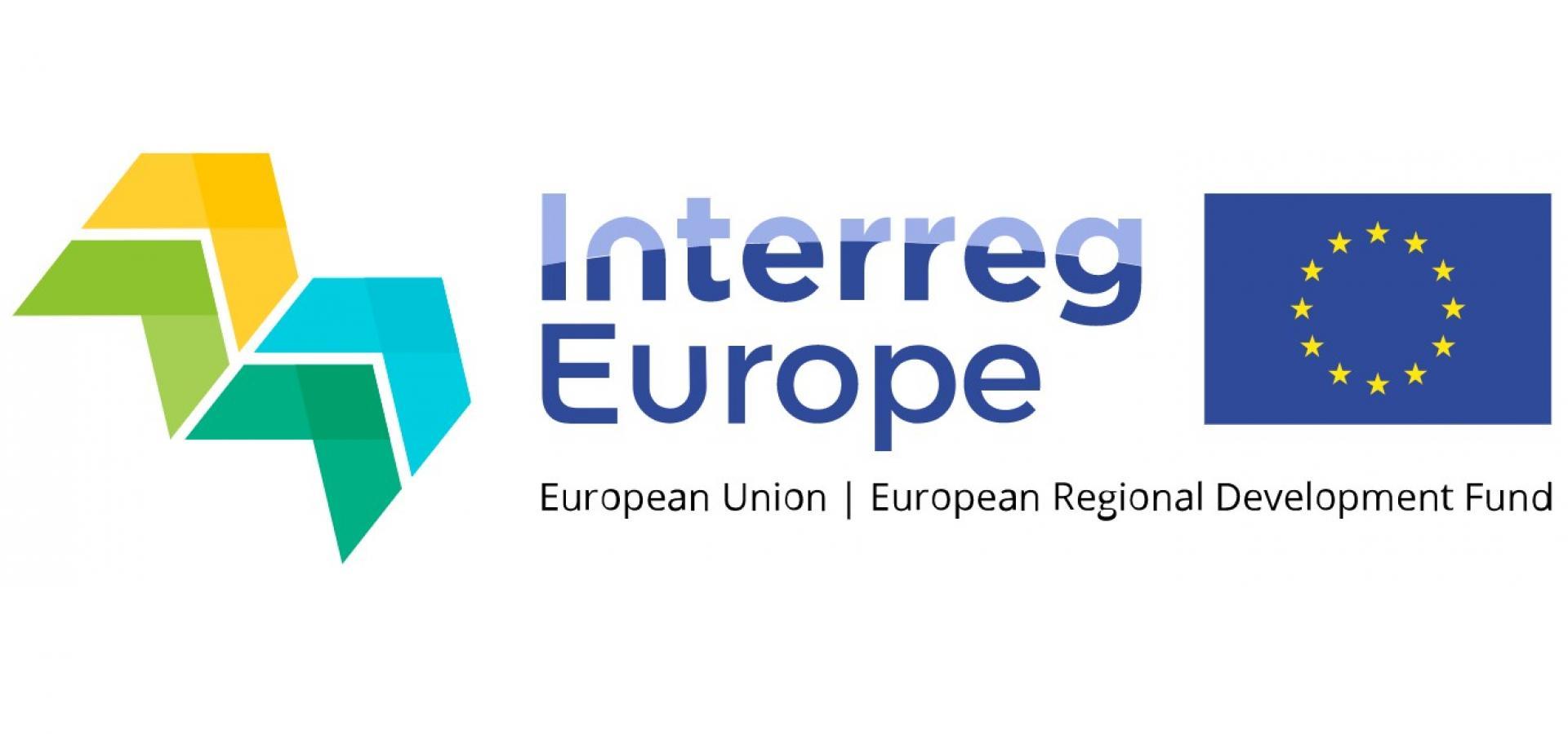 Dodatkowy nabór dla zatwierdzonych projektów w programie Interreg Europa - zobacz więcej