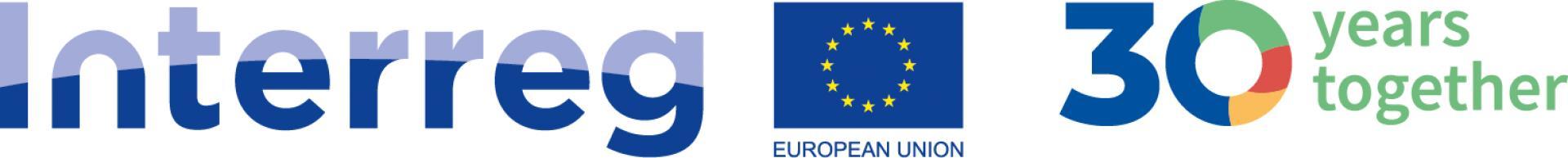 Spotkanie informacyjne o programach Interreg Europa Środkowa, Interreg Region Morza Bałtyckiego i Interreg Europa na lata 2021-2027 - zobacz więcej