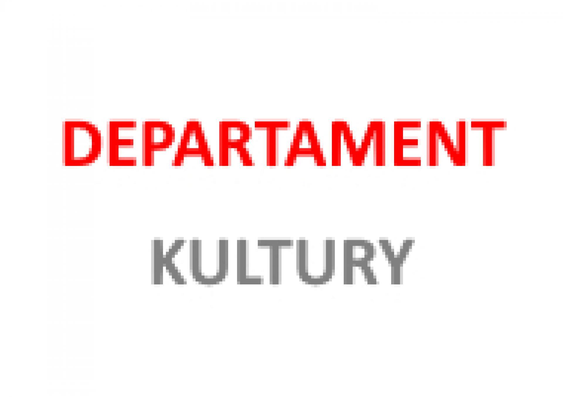 Wyniki konsultacji projektu uchwały Sejmiku w sprawie zmiany statutu Muzeum Ziemiaństwa w Dobrzycy – Zespołu Pałacowo-Parkowego - zobacz więcej