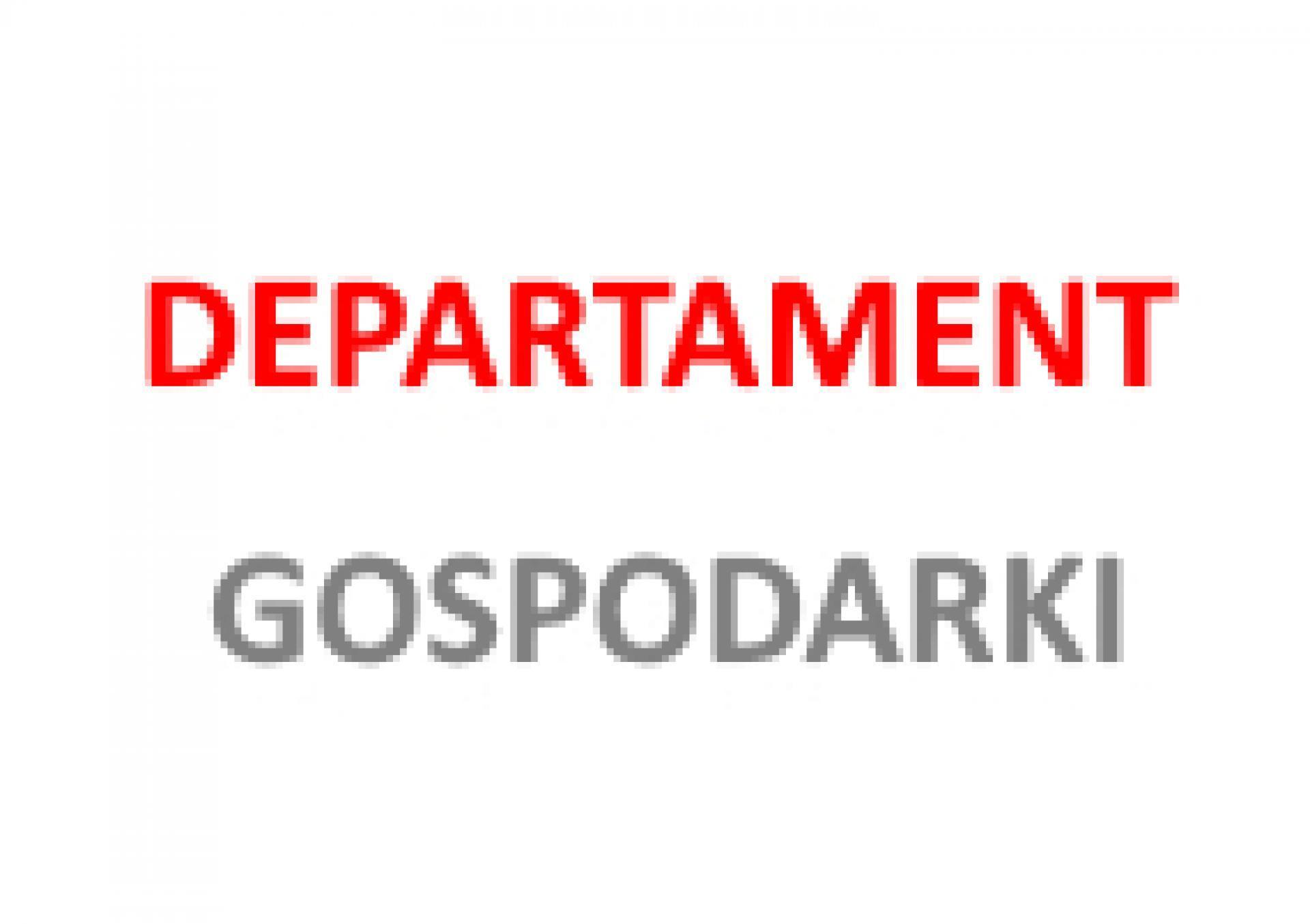 Wielkopolska Trade Office – zapraszamy wielkopolskich przedsiębiorców do kontaktu! - zobacz więcej